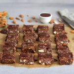 Chocolate-granola-bars1