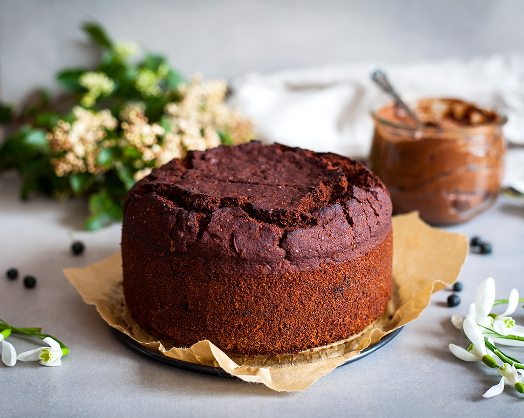 Double-Chocolate-Vegan-Cake11
