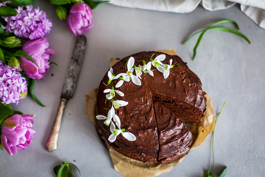 Double-Chocolate-Vegan-Cake2