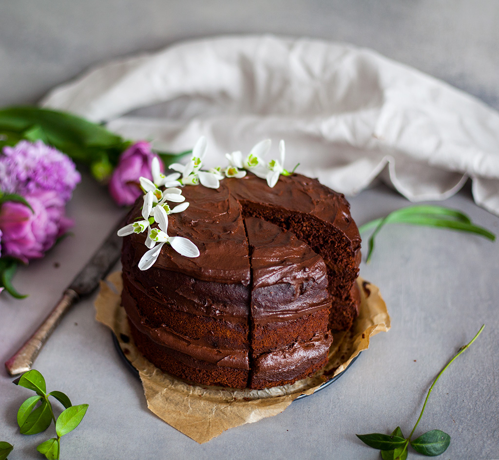 Double-Chocolate-Vegan-Cake3