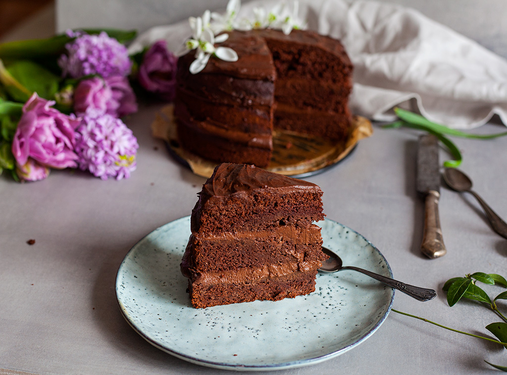 Double-Chocolate-Vegan-Cake4