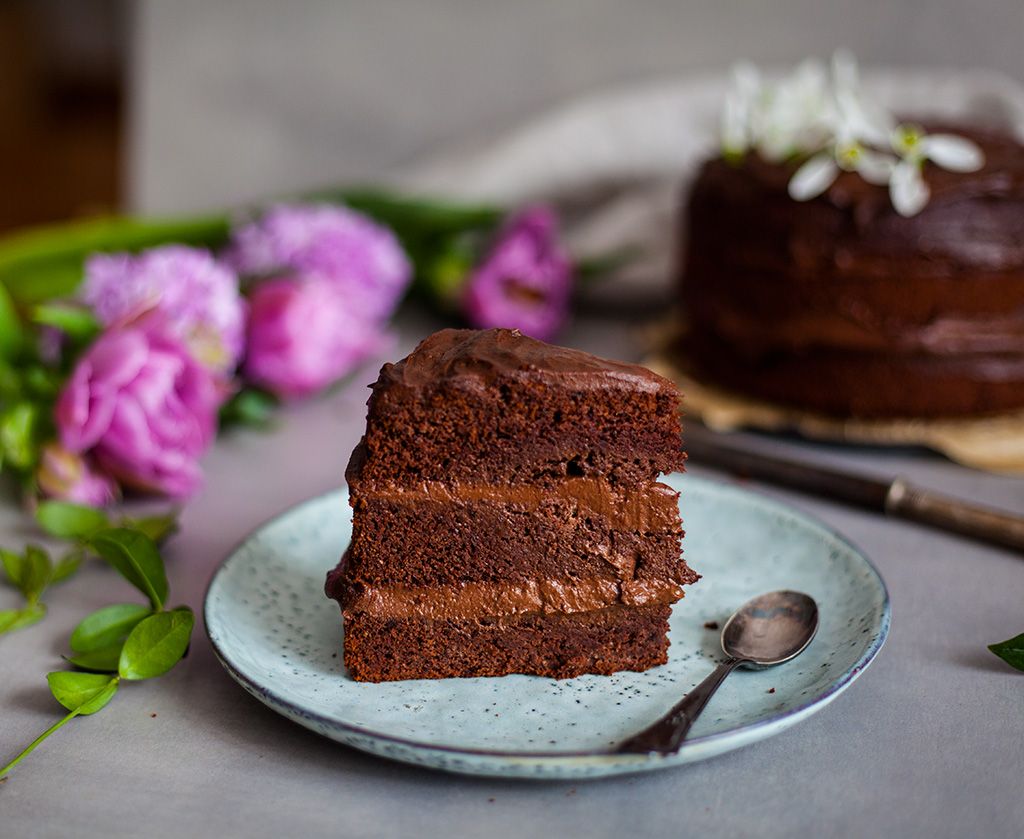Double-Chocolate-Vegan-Cake5