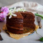 Double-Chocolate-Vegan-Cake7