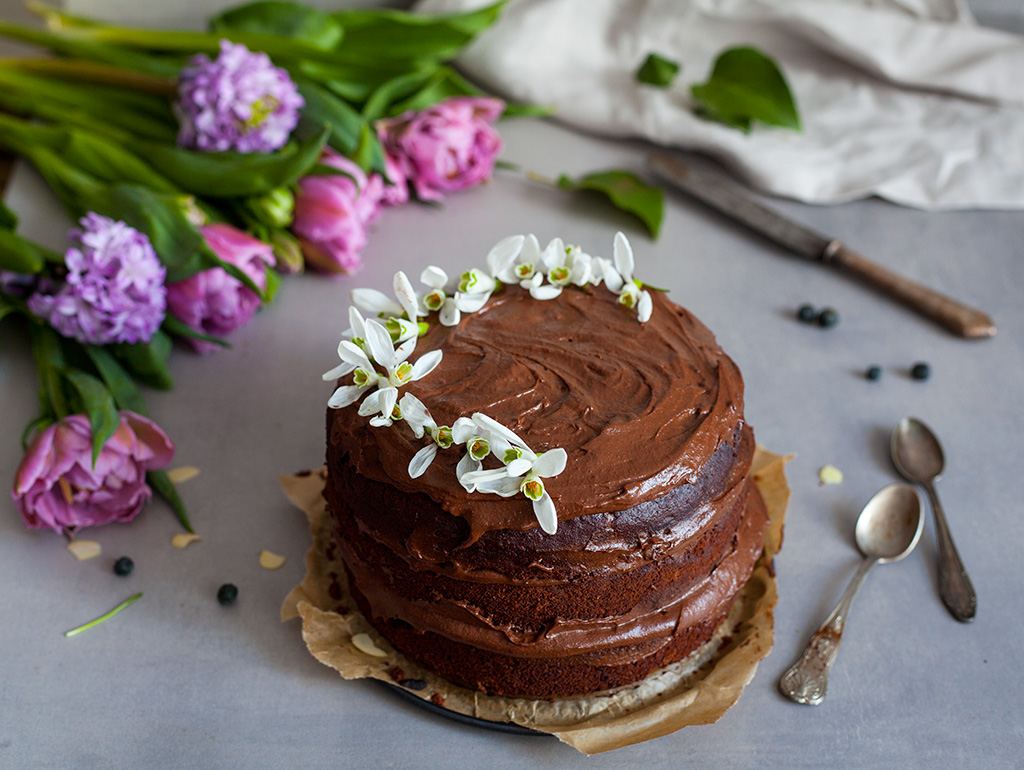 Double-Chocolate-Vegan-Cake9