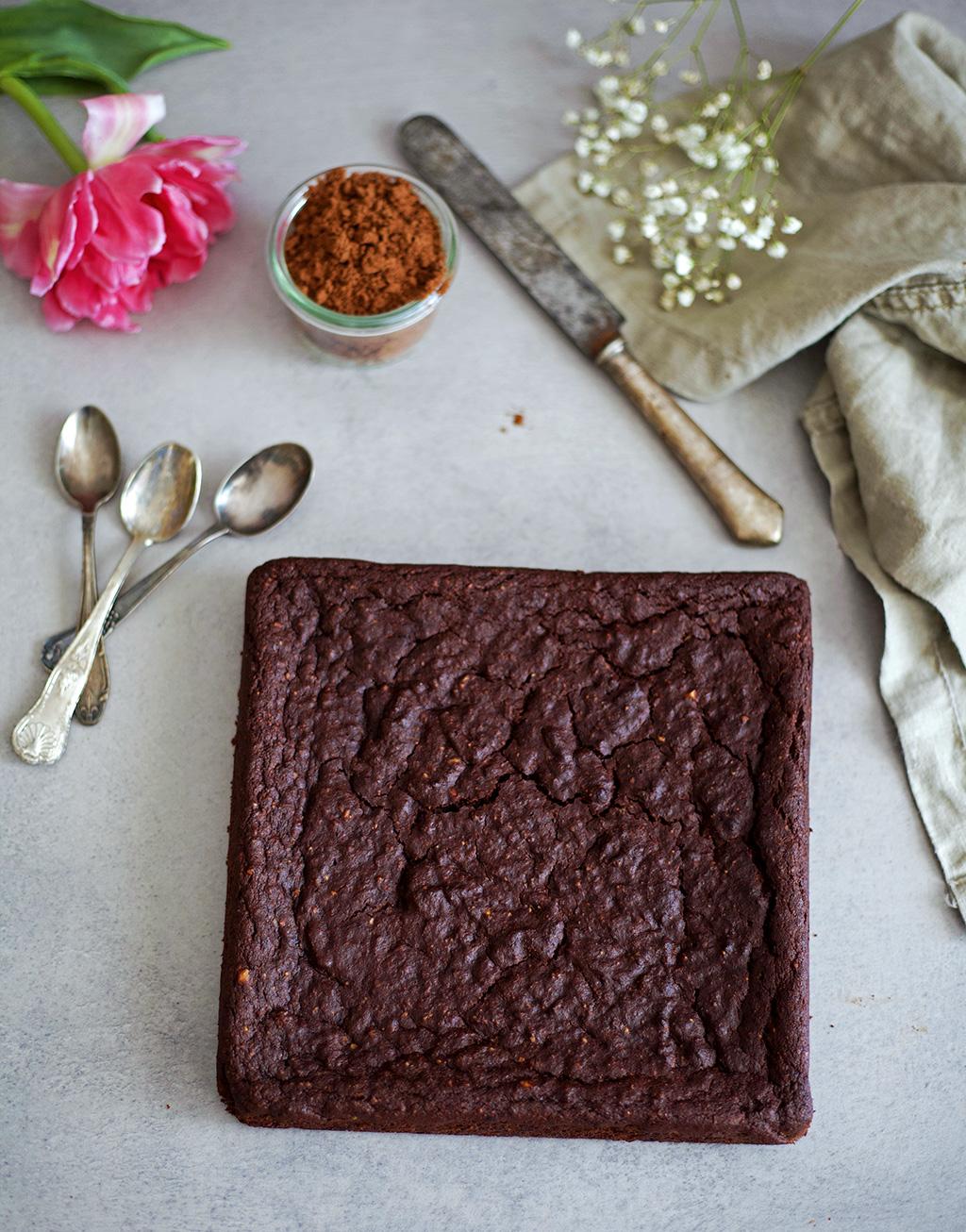 Vegan-Paleo-Brownies1