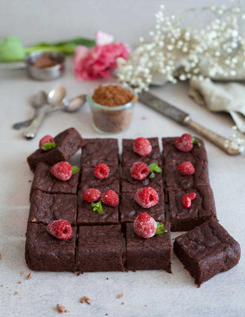 Vegan-Paleo-Brownies5