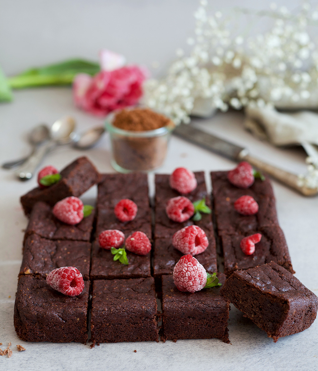Vegan-Paleo-Brownies6