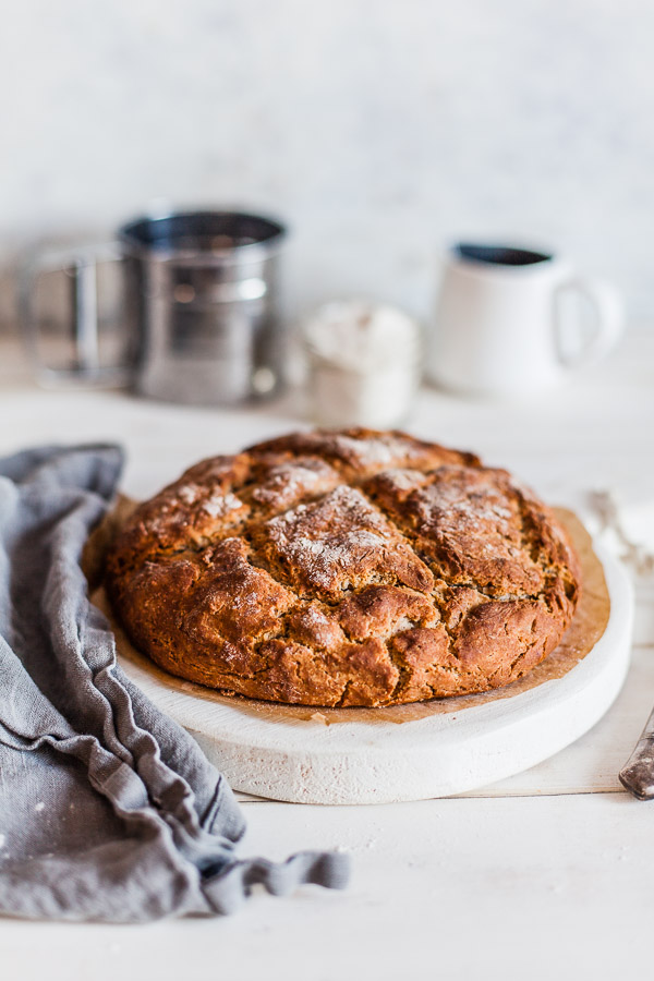 Buckwheat-bread-with-walnuts-maja-brekalo