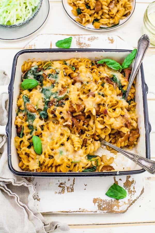 pantry-ingredient-pasta-vegan-with-a-spoon-maja-brekalo