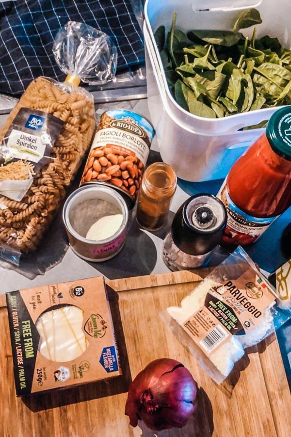 pasta-bake-ingredients-maja-brekalo